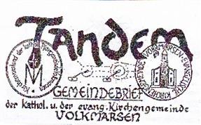 Tandemlogo_0003
